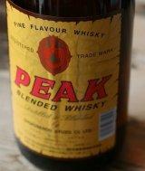 ピーク ウイスキー  1.8L