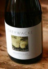 【夏におすすめのワイン】 マールボロ グレイワッキ ソーヴィニヨンブラン750ml