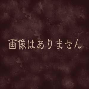 画像1: 宮崎 いも焼酎 杜氏潤平25° 720ml