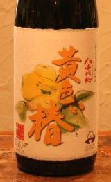 鹿児島 いも焼酎 黄色い椿25゜